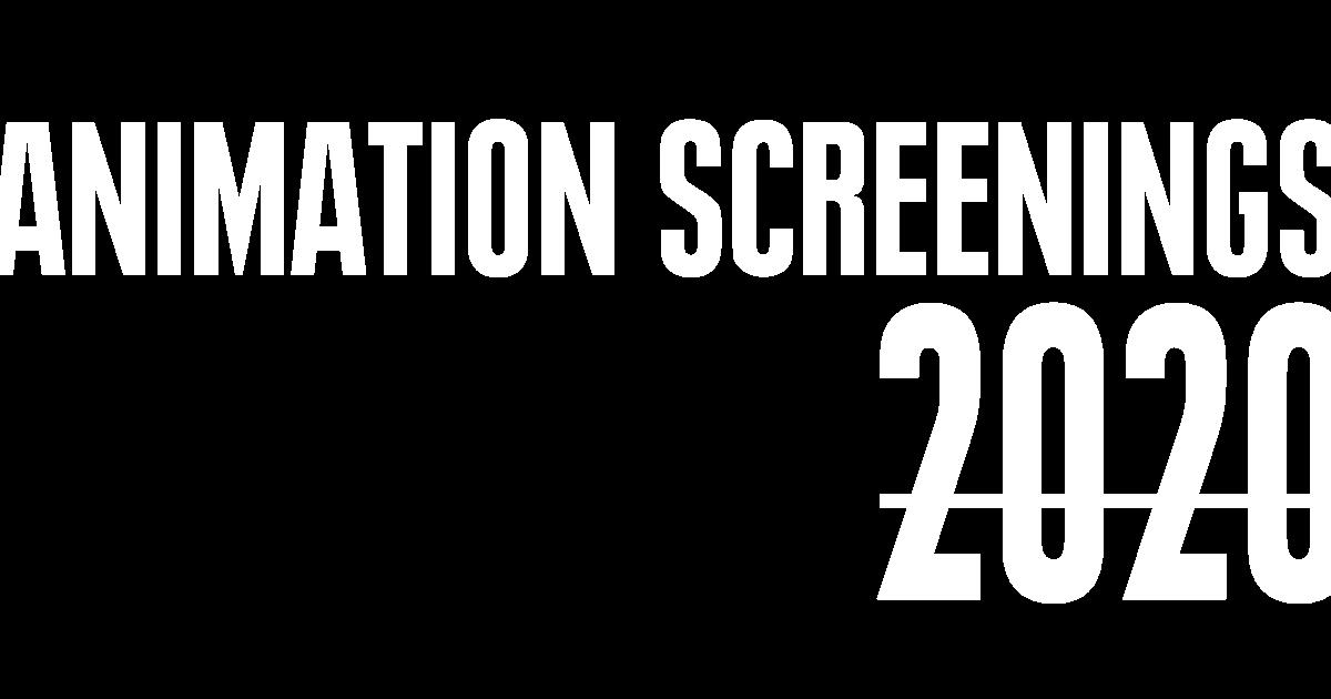 2020screenings_claim_strike