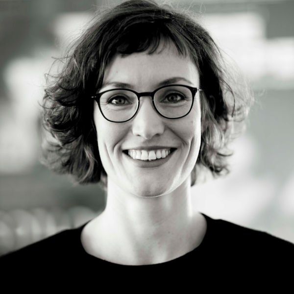 Dr. Anna Vielhaber is Head of New Media Funding at Medienboard Berlin-Brandenburg, the funding institution for the film and media industry in the German capital region. The New Media Funding division provides funding for innovative audio-visual projects (e.g. games, multiplatform content, virtual and augmented reality) and serial formats (fiction, entertainment and factual). Medienboard also represents Berlin-Brandenburg as a key media location at markets and festivals in Germany and abroad and supports cross-border and cross-industry networking.medienboard.de