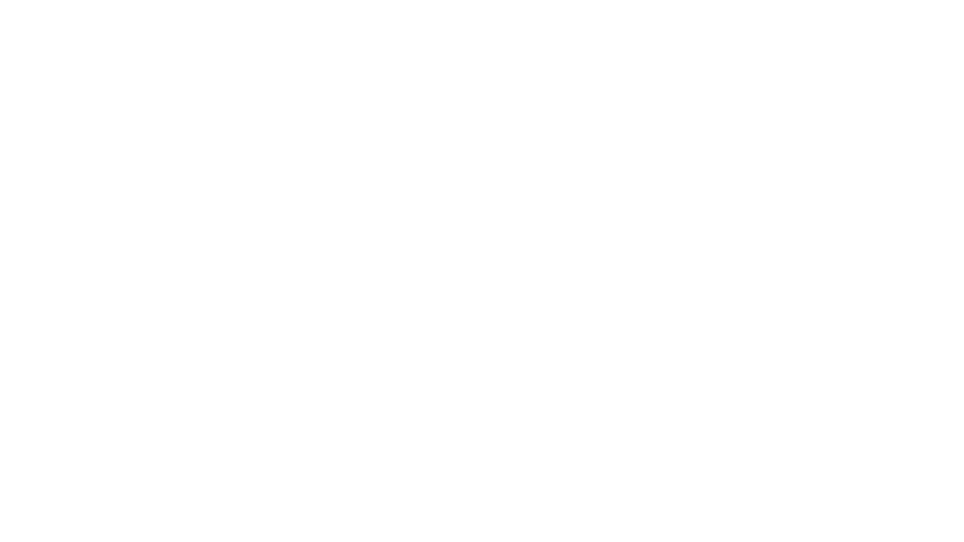 2021_year