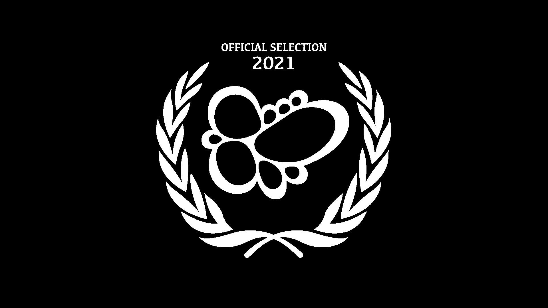 2021anim_laurel