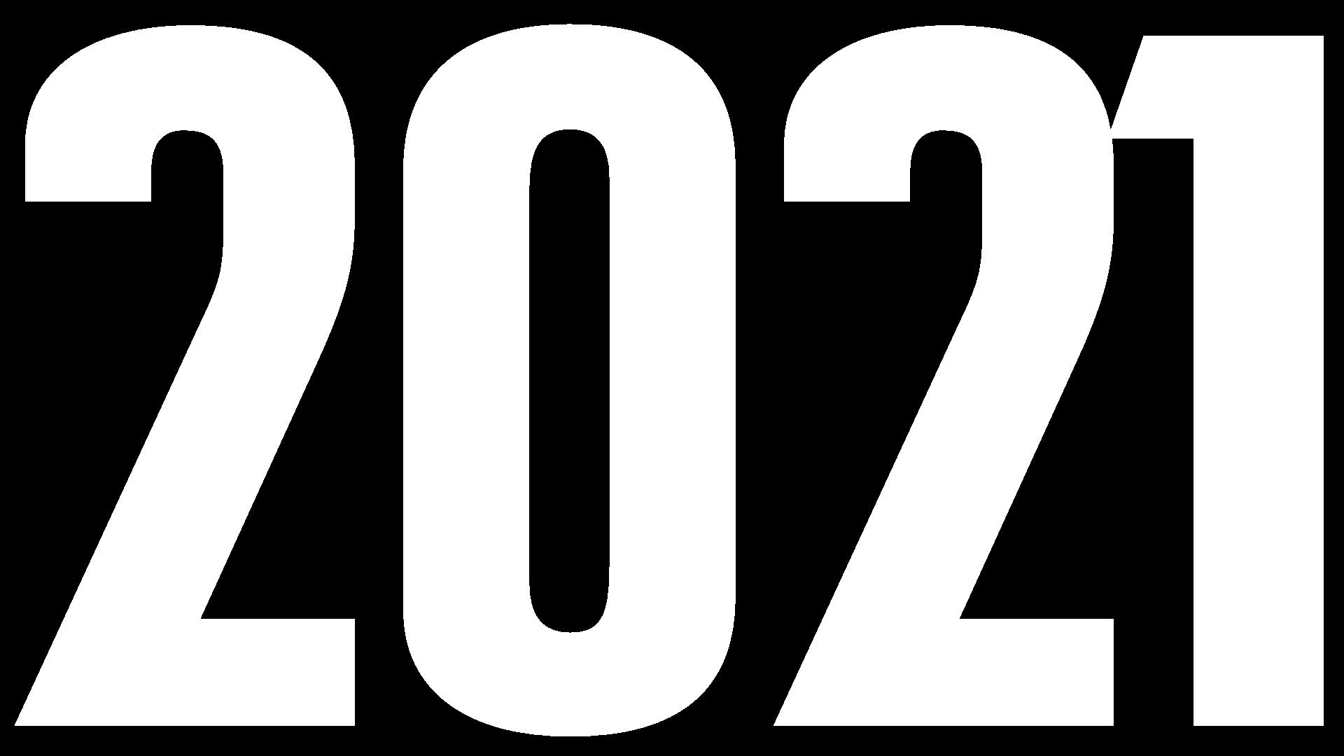 2021full_year