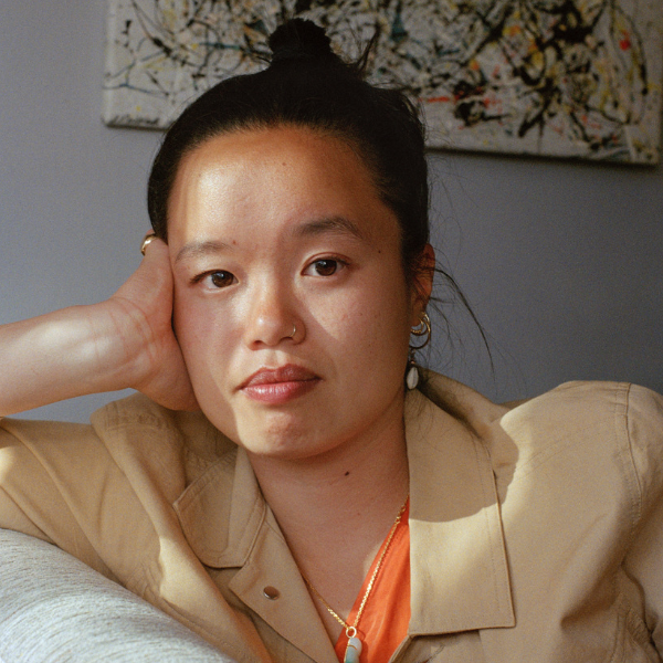 Jyni Ong is an associate editor at It's Nice That with a particular focus on writing and editing articles on the Asian design scene. Her work often explores how the creative industry intersects with wider society and she specialises in covering illustration, graphic design, and photography. Jyni joined It's Nice That as an editorial assistant in August 2018 after graduating from The Glasgow School of Art. itsnicethat.com