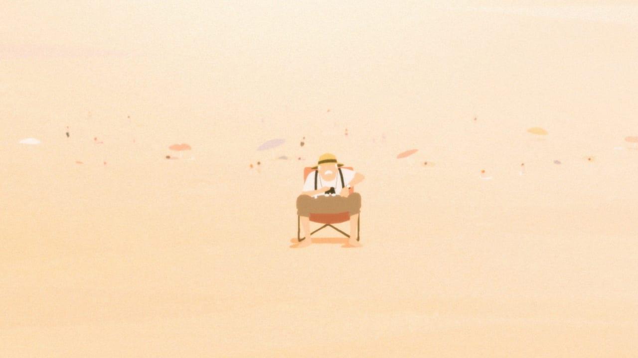 2019 / France / 02'16'' Thibault de Fournas, Nicolas Lefaucheux  Character Design: Camille Guillot, Rohit Kelkar Sound Design: Mathieu Tiger Production: Parallelstudio  parallelproduction.tv