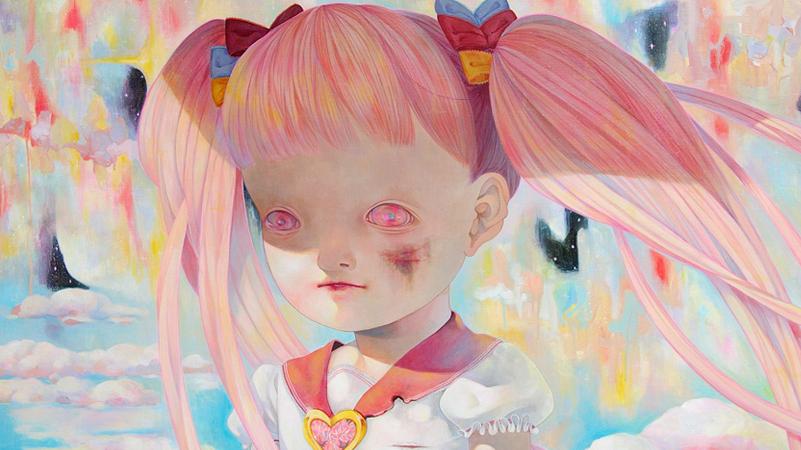 Hikari_Shimoda_08