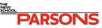 Parsons_Logo3_Small_RGB