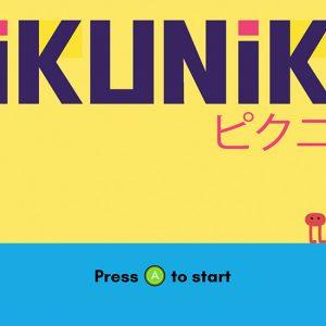 Pikuniku_1