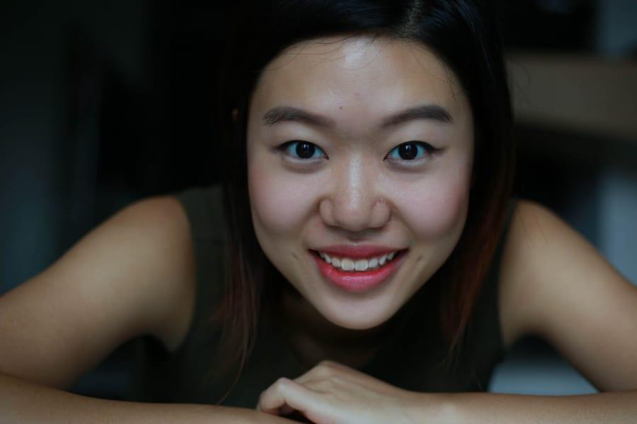 RachelCheung_PPB2020_2
