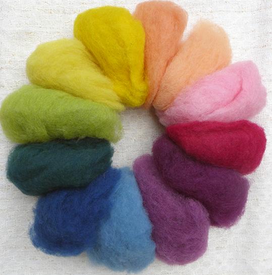 YR_wool