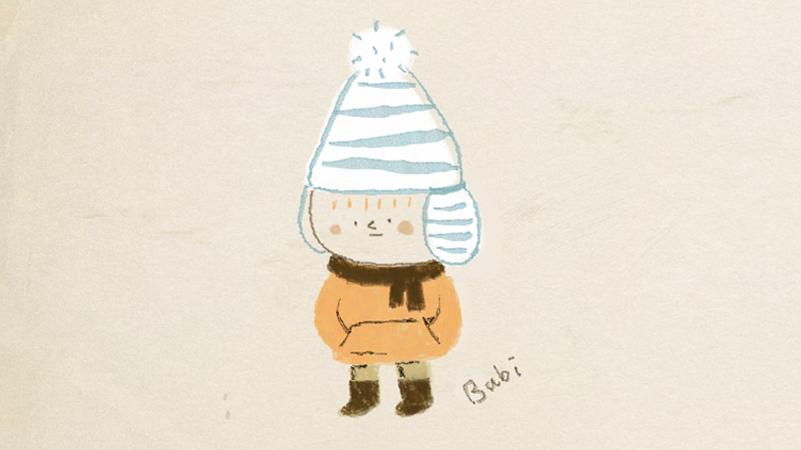 bubi_au_yeung_07