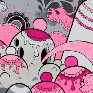 buffmonster_03