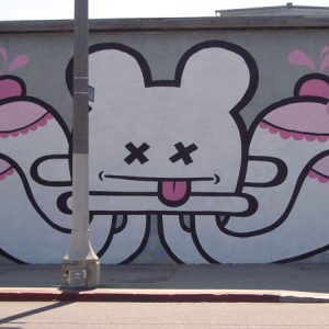 buffmonster_04