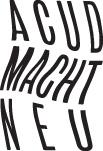 logo_acudmachtneu