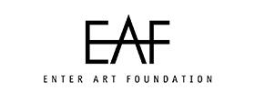 logo_new_EAF
