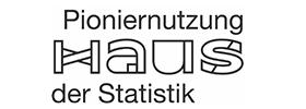 logo_new_HausDerStatistik