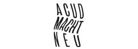 logo_new_acud