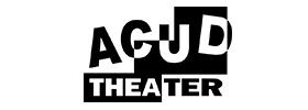 logo_new_acudtheater