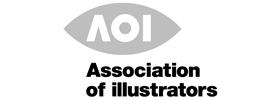 logo_new_aoi