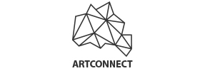 logo_new_artconnect 1