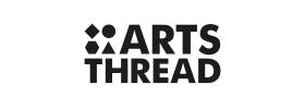 logo_new_arts_thread