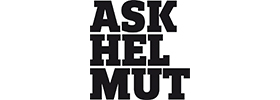 logo_new_ask_helmut