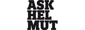 logo_new_ask_helmut
