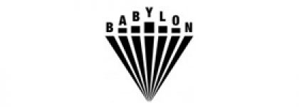 logo_new_babylon