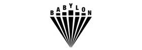 logo_new_babylon