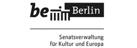 logo_new_beberlin