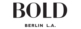 logo_new_bold
