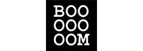 logo_new_booooooom