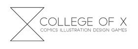logo_new_college_of_x