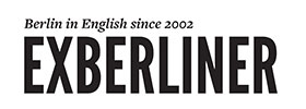 logo_new_exberliner