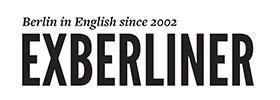 logo_new_exberliner