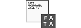 logo_new_fatamorgana