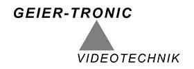 logo_new_geier tronic