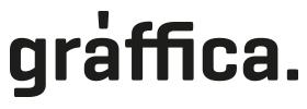 logo_new_graffica