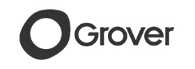 logo_new_grover