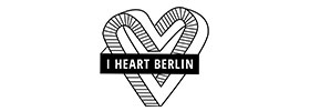 logo_new_iheartberlin