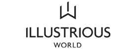 logo_new_illustrious_world