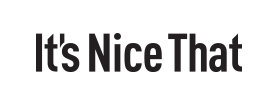 logo_new_itsnicethat