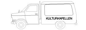 logo_new_kulturkapellen