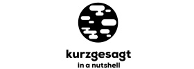 logo_new_kurzgesagt