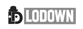 logo_new_lodown 1