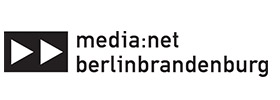 logo_new_medianet