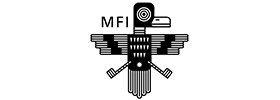 logo_new_mfi