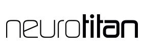 logo_new_neurotitan