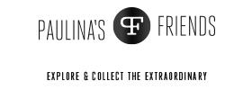 logo_new_paulina