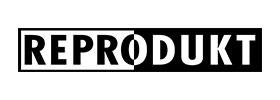 logo_new_reprodukt