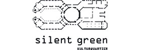 logo_new_silentgreen