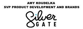 logo_new_silvergate